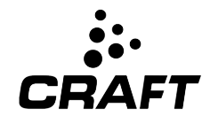 Craft.png