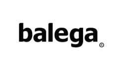 balega.png