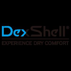dexshell.PNG