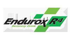 endurox.png