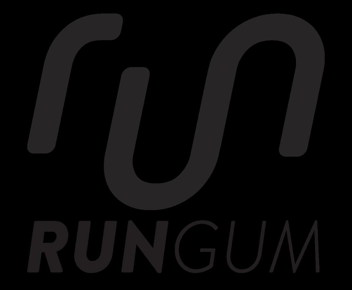 rungum.png