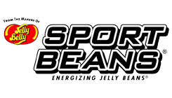 sportbeans.png