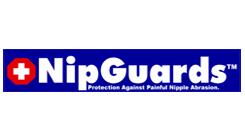 NipGuards.png