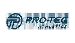 Pro-Tec-Athletics-1.png