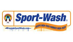 sportwash.png