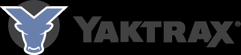 yaktrax.png