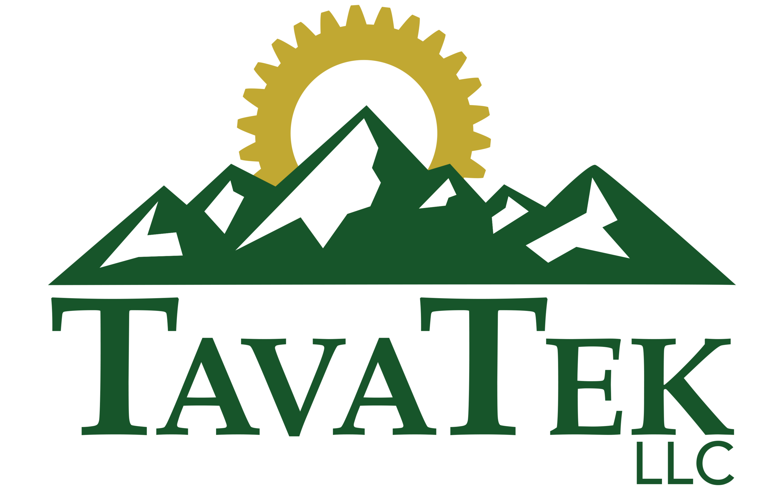 TavaTek_transparent.png