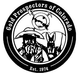 gpoc_logo.jpg