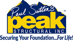 Peak Structural Logo.png