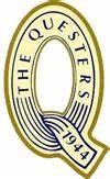 Questers Logo.jpg