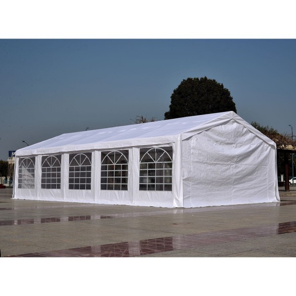 Large Party Tent.jpg
