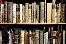 photo-library.jpg