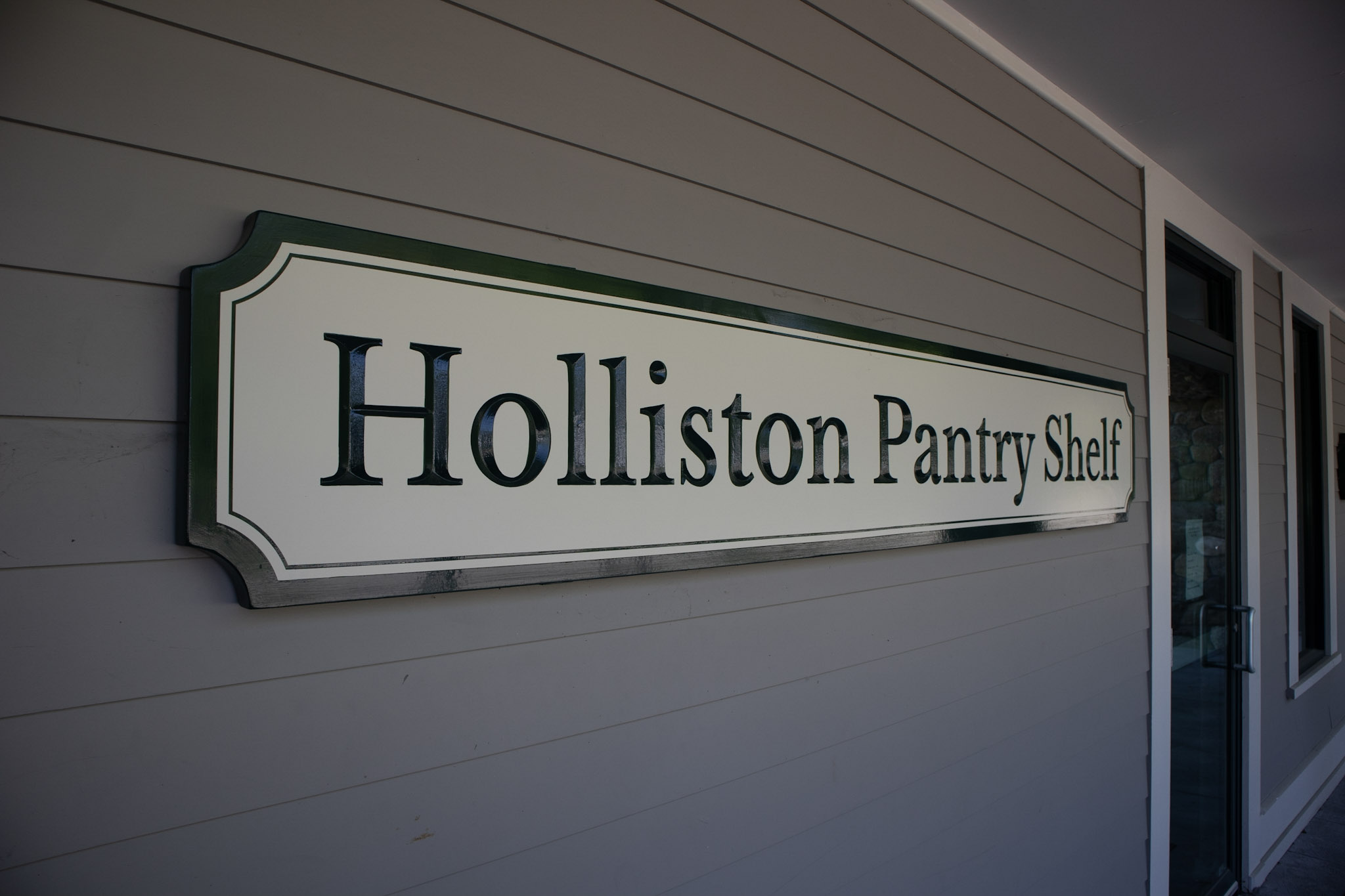 Holliston Pantry 1.jpg