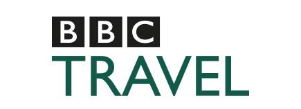 bbctravel.jpg