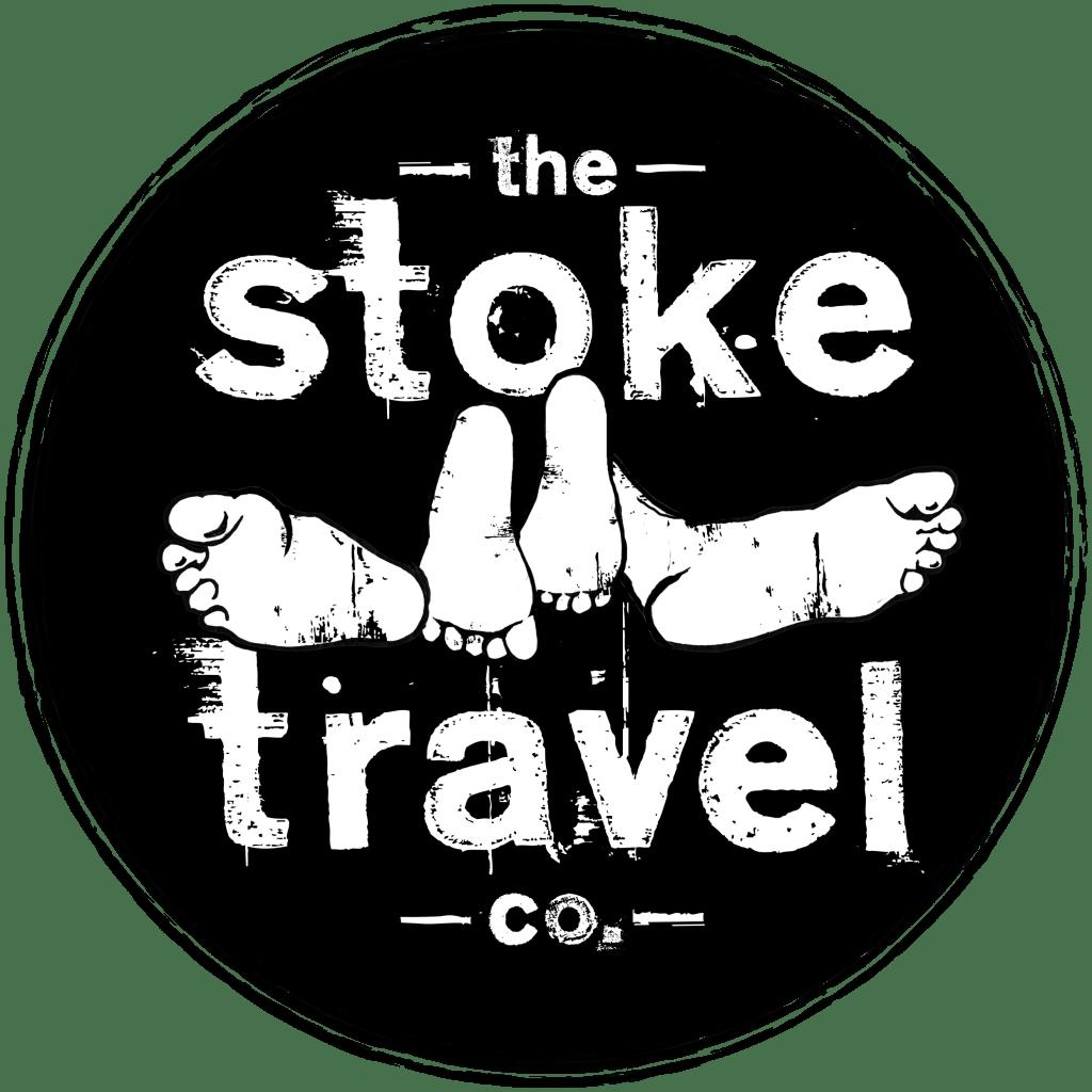 new-stoke-travel-logo.png