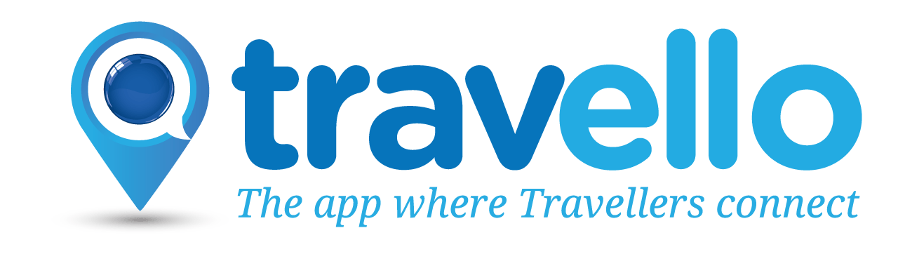 Travello-logo-with-tagline-2.png