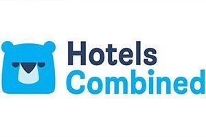 hotelscombinedlogonew.jpg