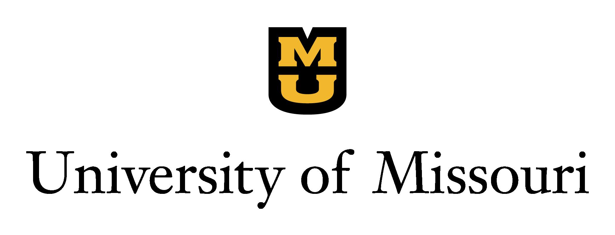 MU_UniversitySig_vert_RGB.png