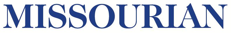 Columbia_Missourian_Logo.png