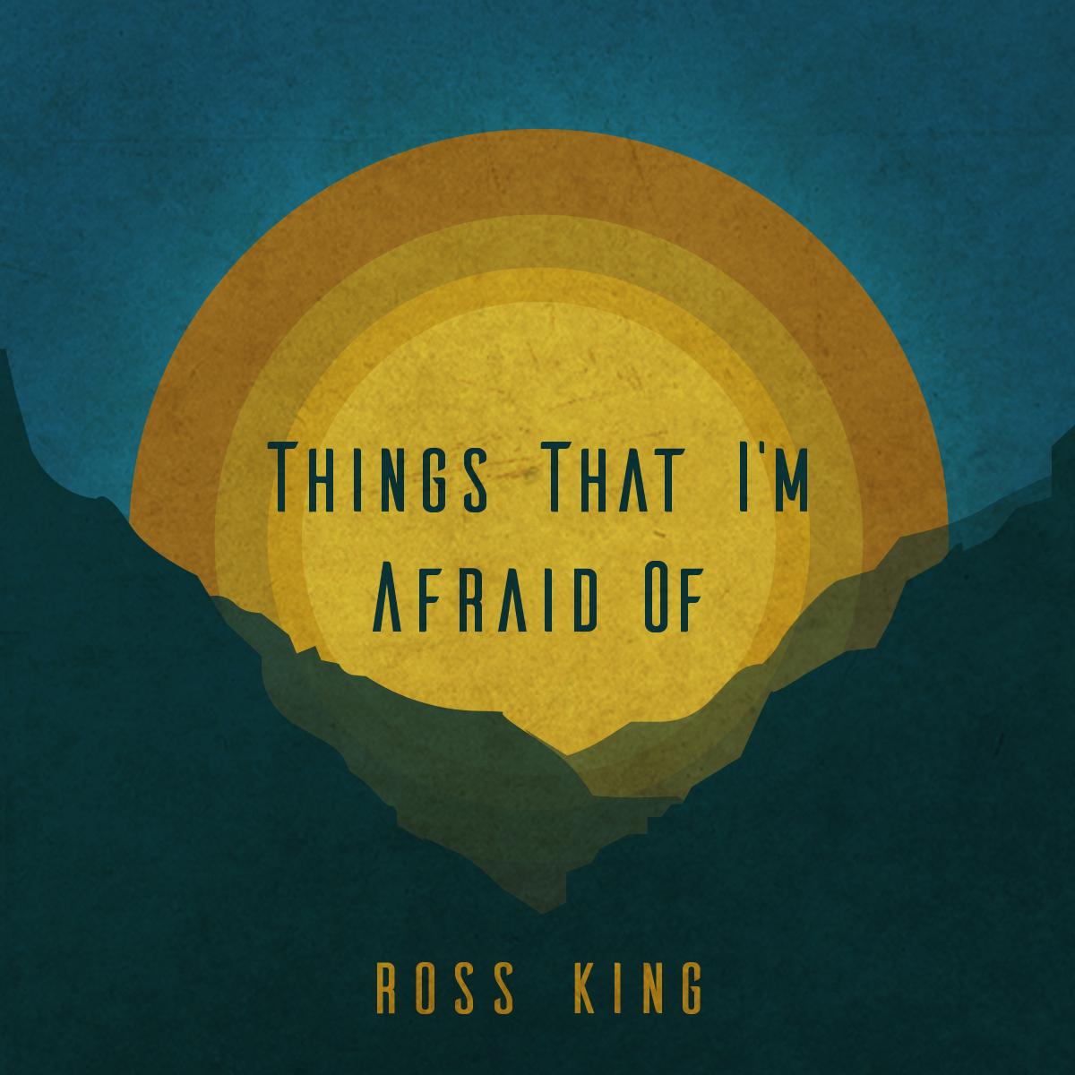RossKing-TTIAO-Design1B.png