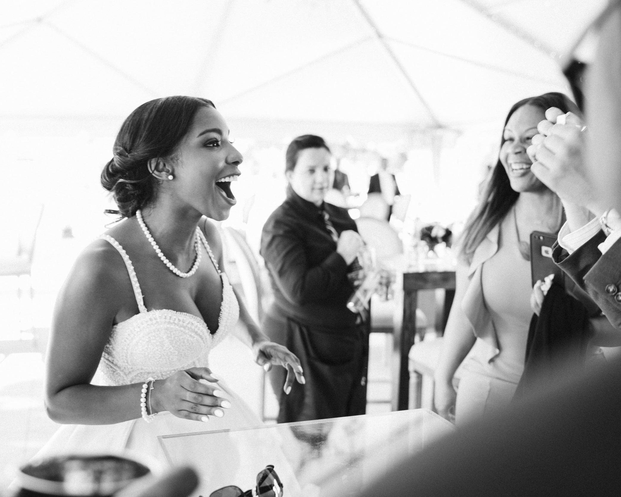 Wedding00707.jpg