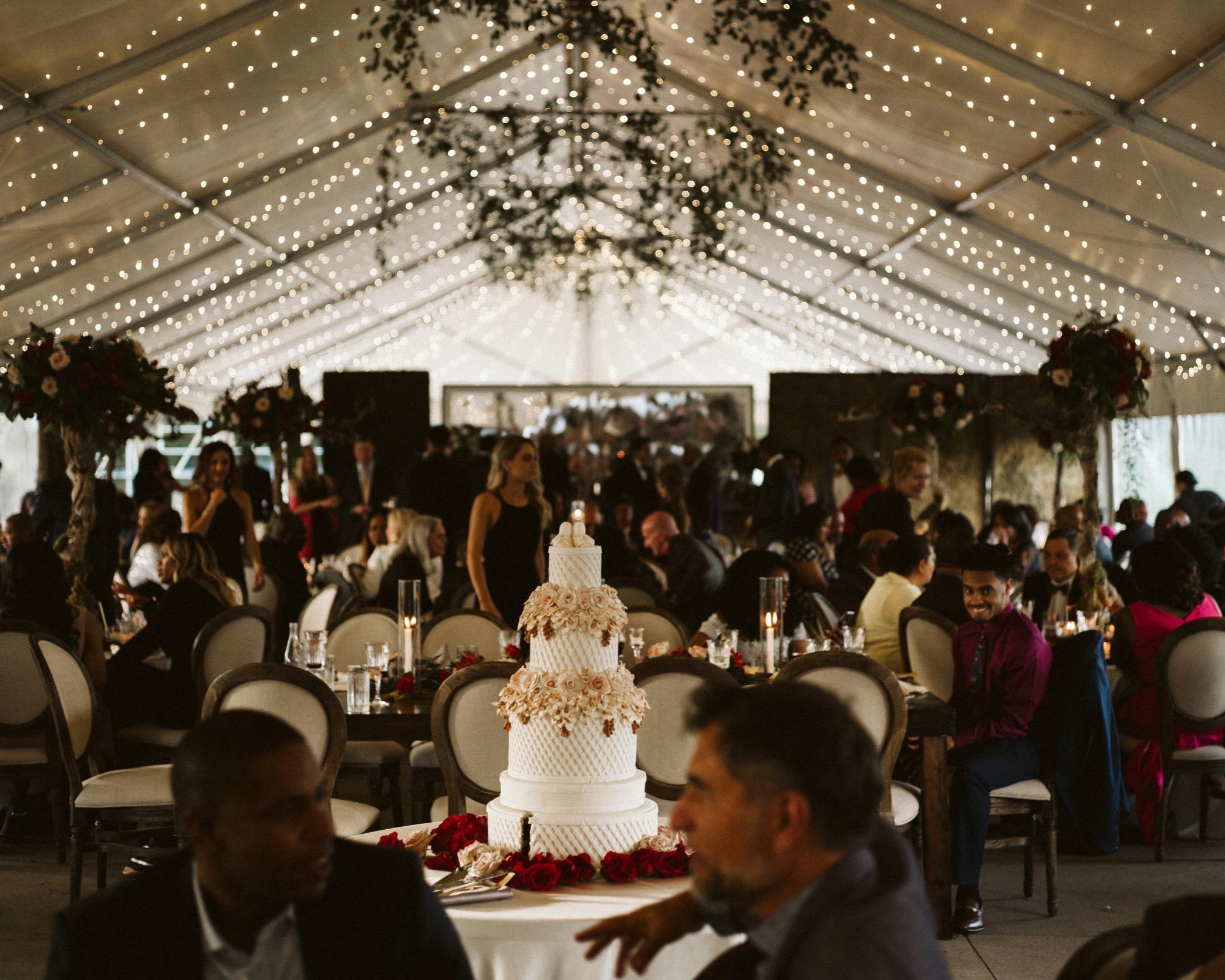 Wedding00837.jpg