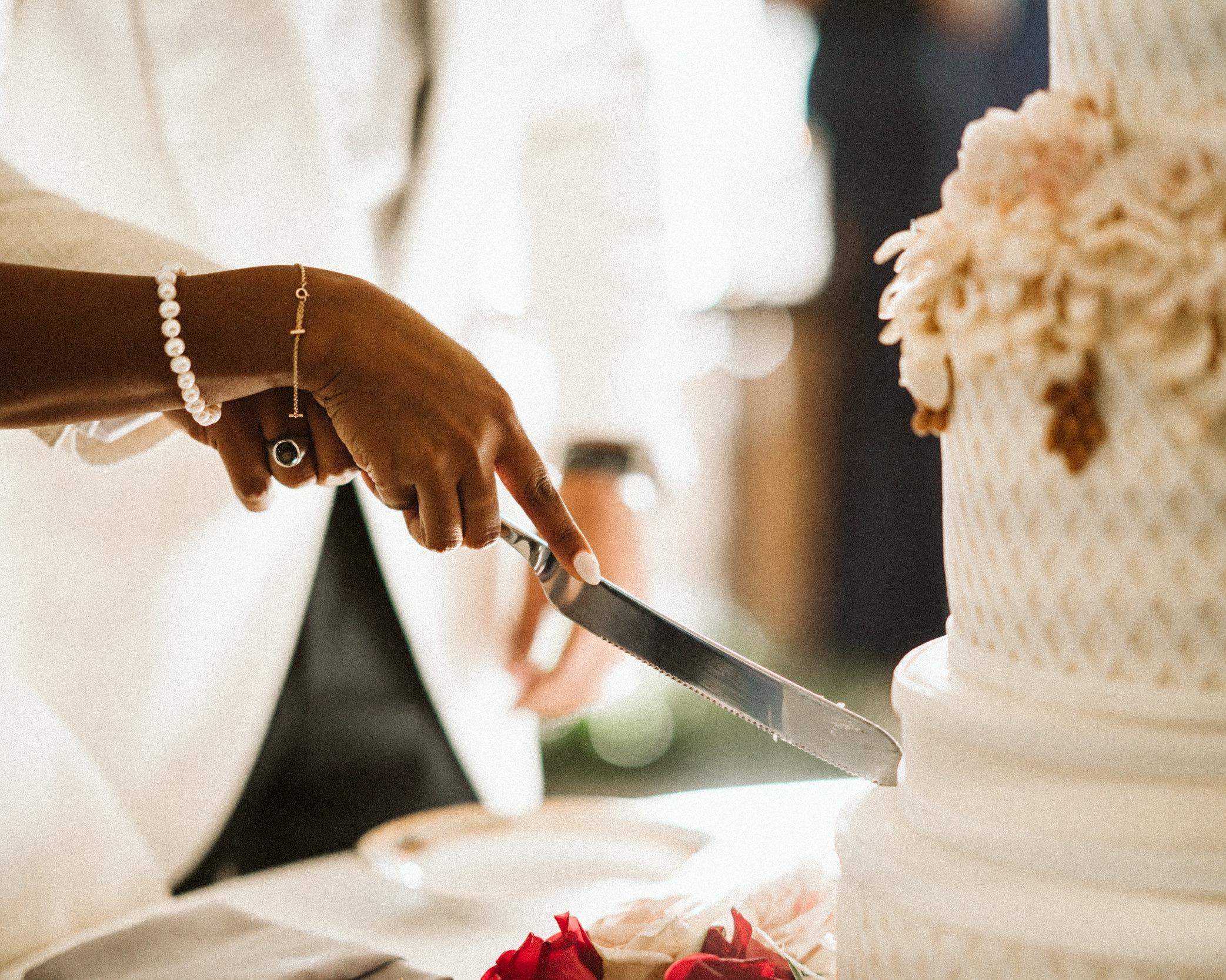 Wedding00792.jpg