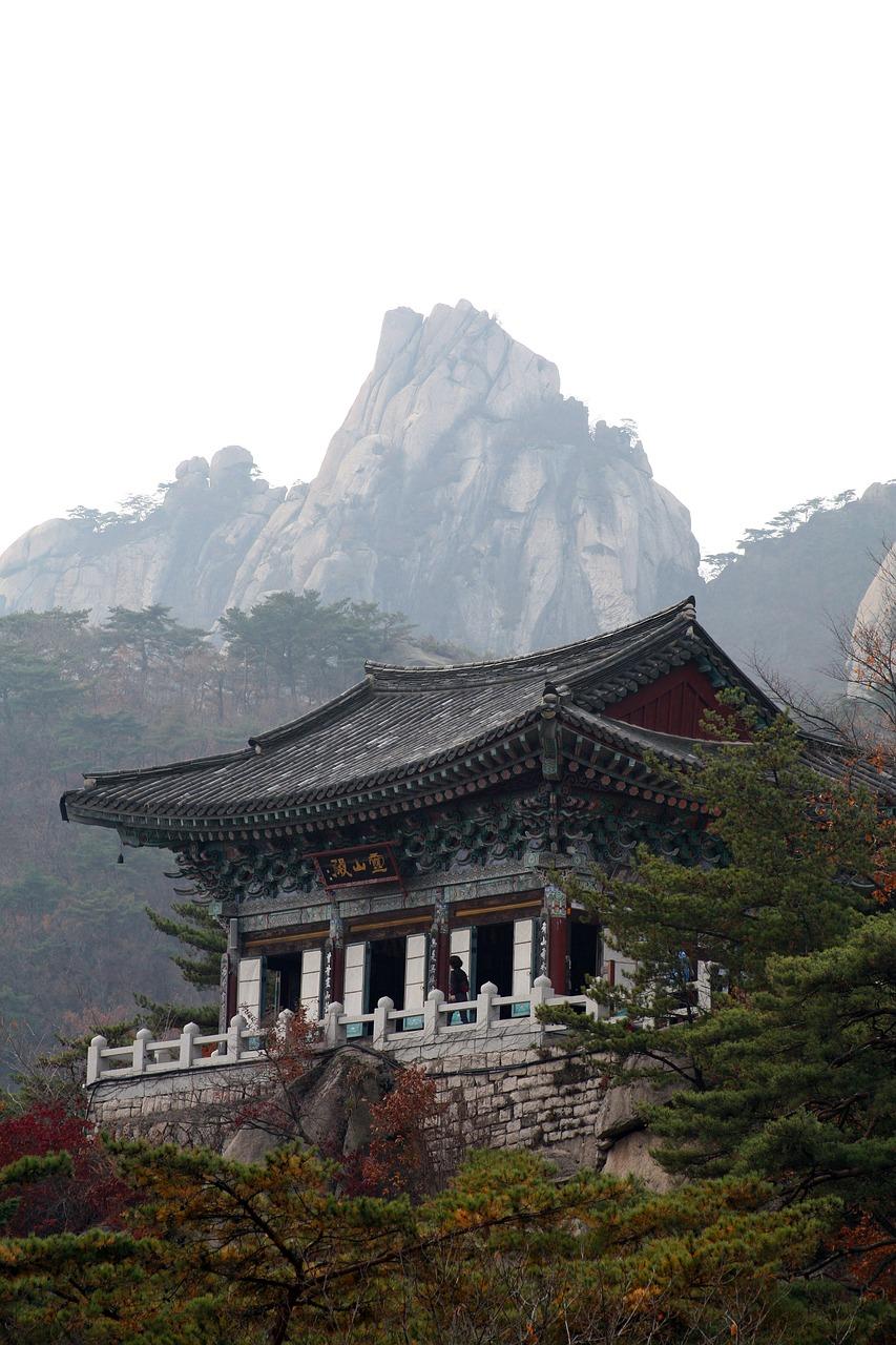 temple-2557075_1280.jpg
