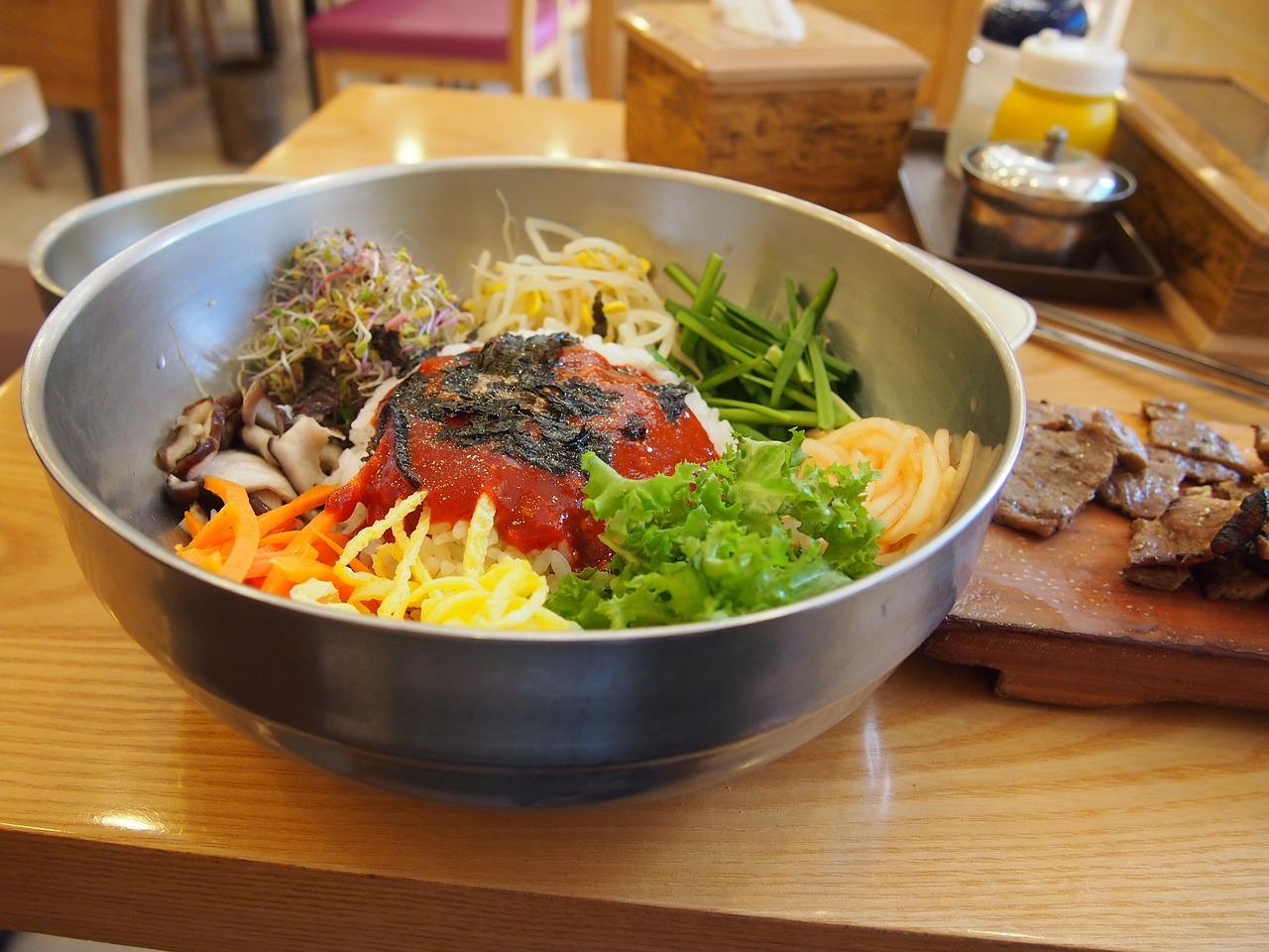 korean-food-3263032_1280.jpg