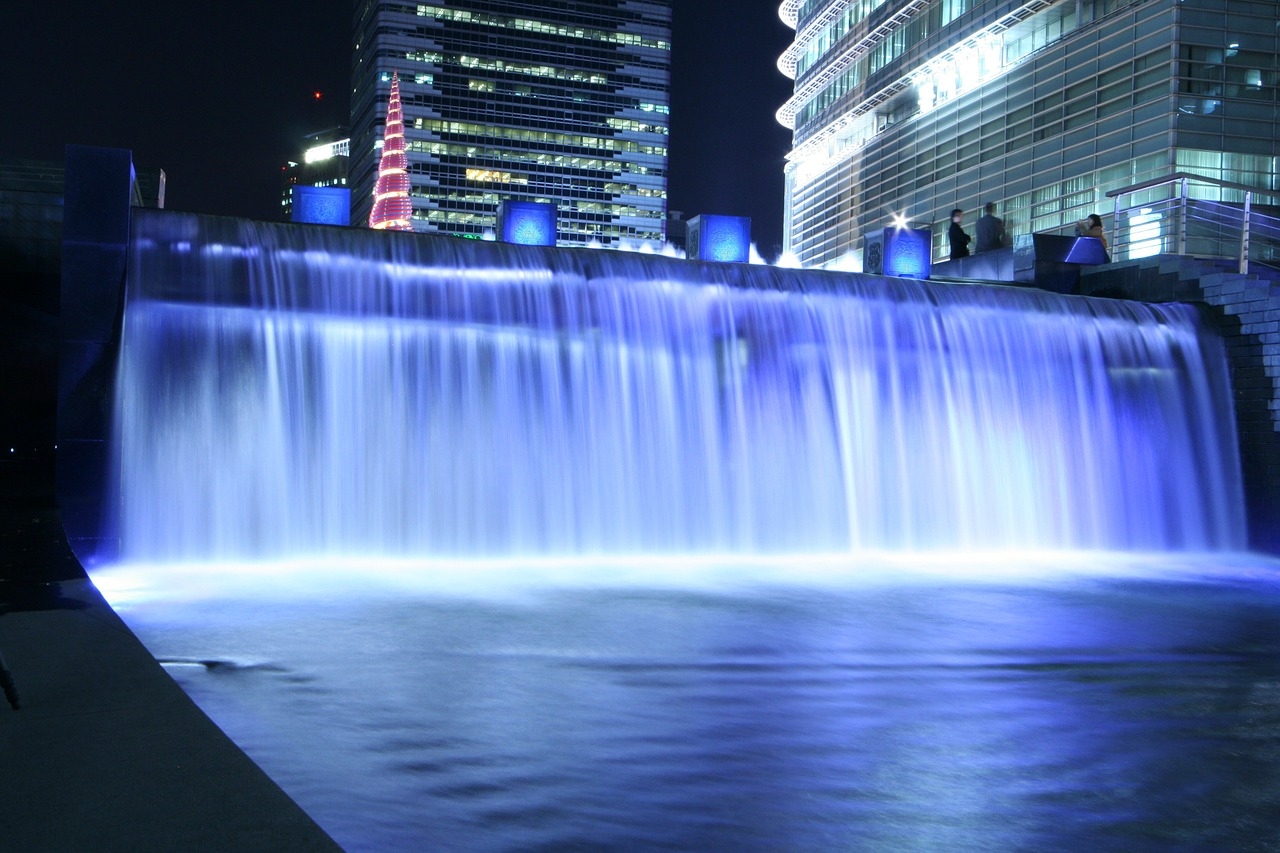 cheonggyecheon-stream-224998_1280.jpg