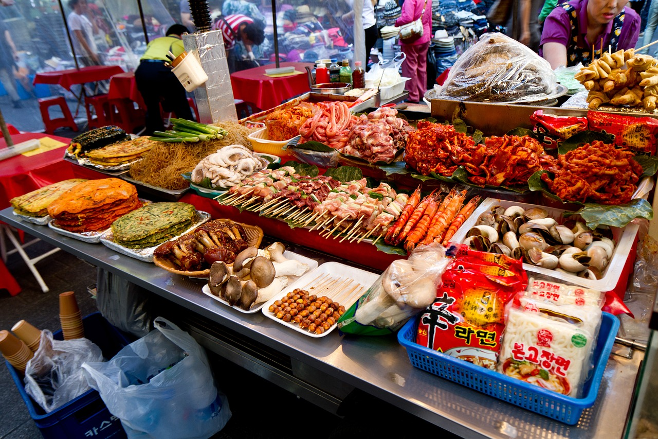 namdaemun-market-326146_1280.jpg