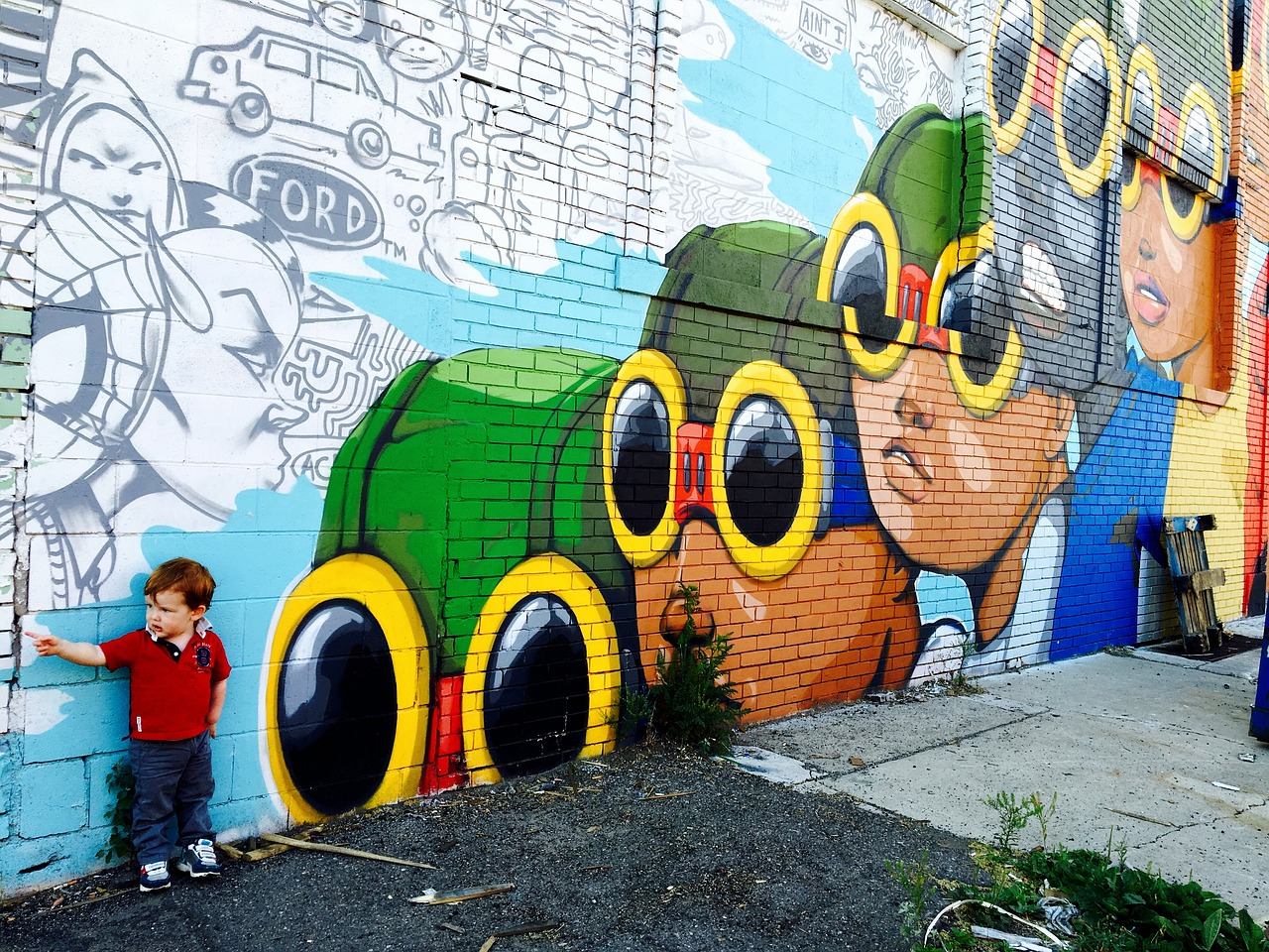 street-art-1655567_1280.jpg