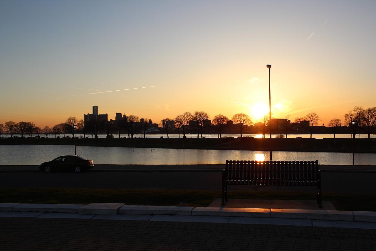 sunset-1786409_1280.jpg
