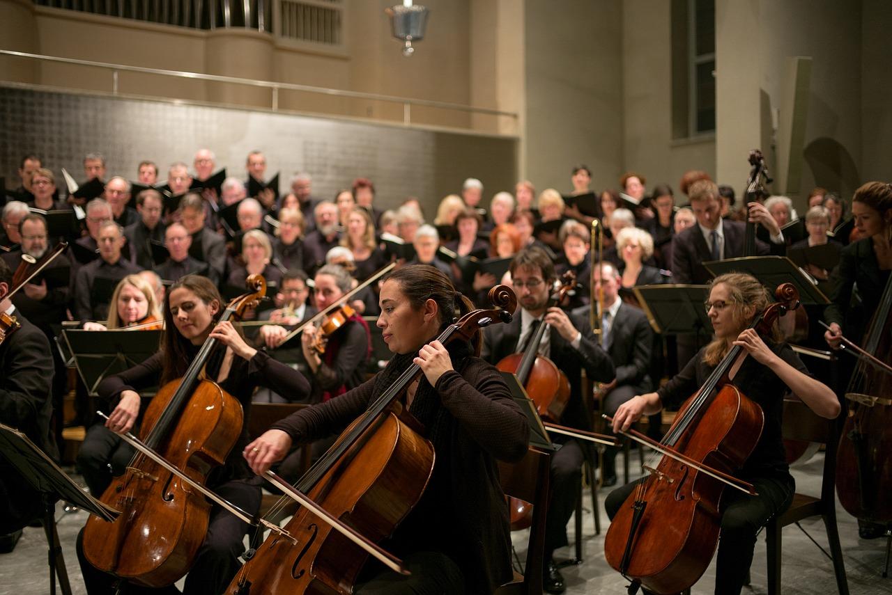 classical-music-2199085_1280.jpg