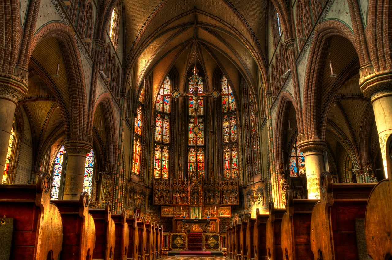 church-498525_1280.jpg