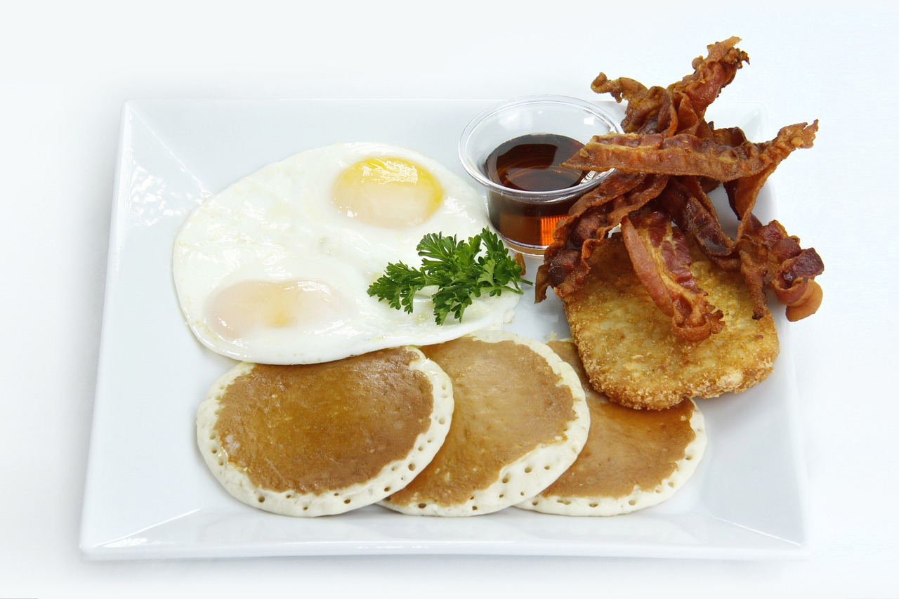 american-breakfast-1427851_1280.jpg