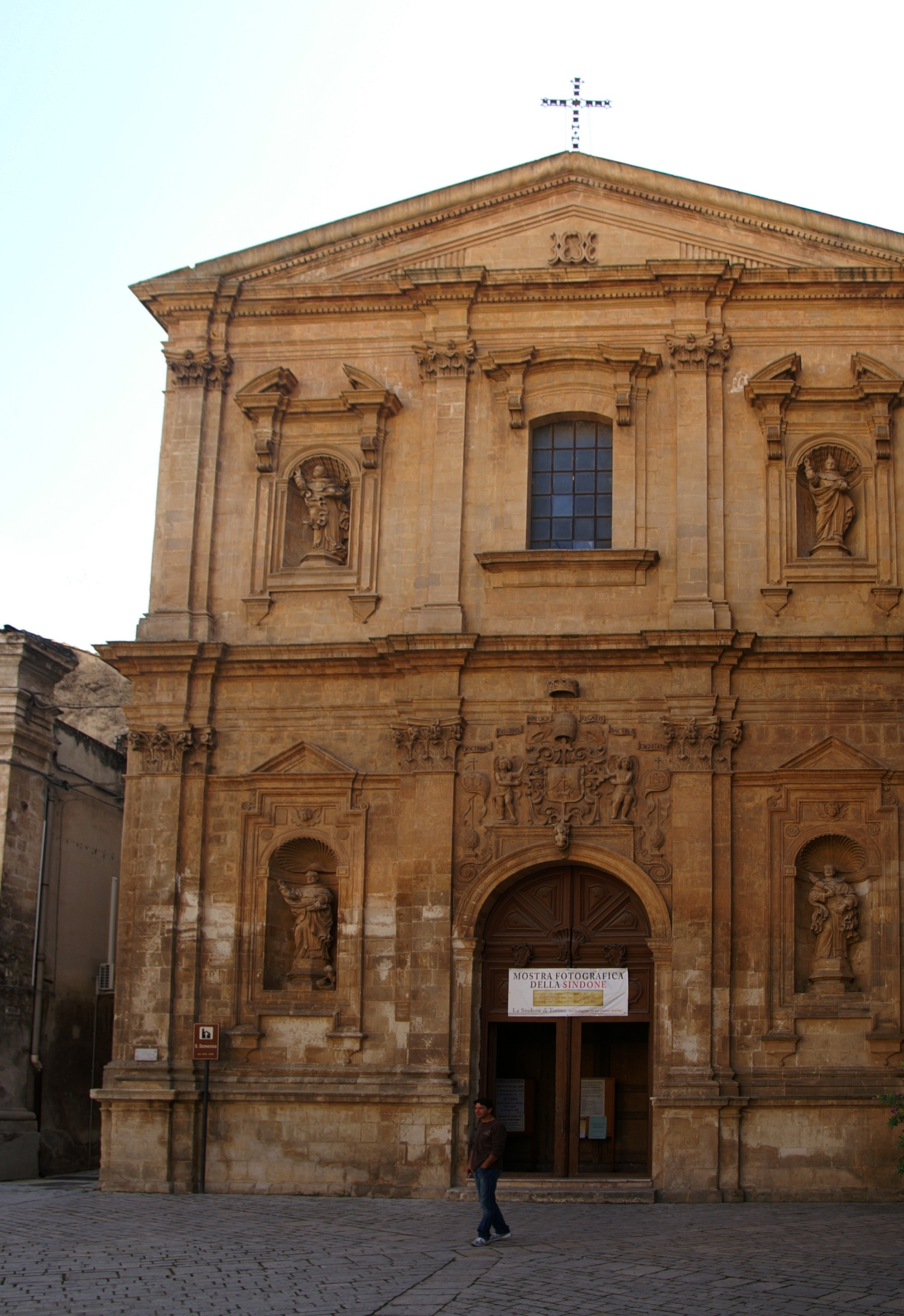 Modica-chiesa-di-s-domenico.jpeg