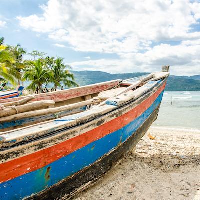 Canva - Old Fishing Boat, Jacmel, Haiti.jpg