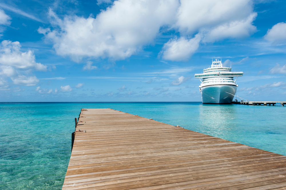 Canva - Ship Moored Caribbean Islands Cruise.jpg