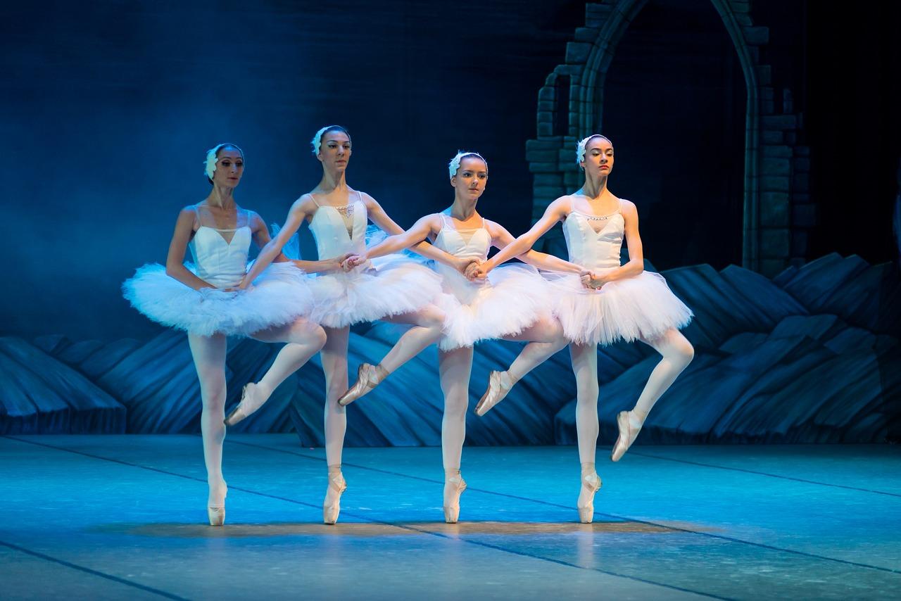 ballet-2124652_1280.jpg