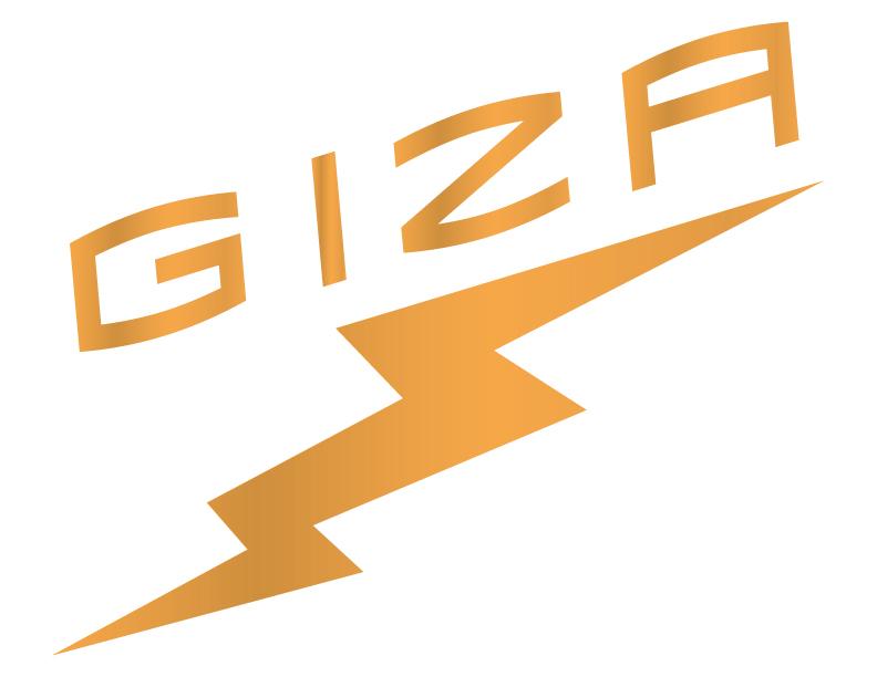 GIZA-bolt-logo (1) (1).jpg