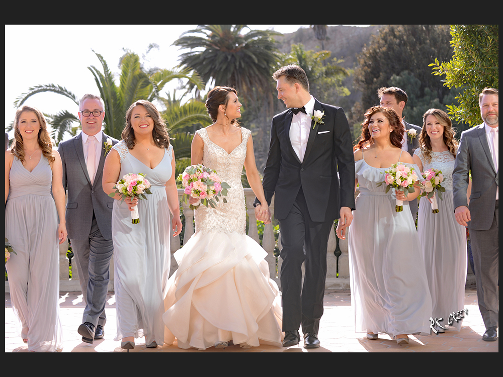 best-wedding-photographer-in-temecula-ca-rk-green-studios.jpg