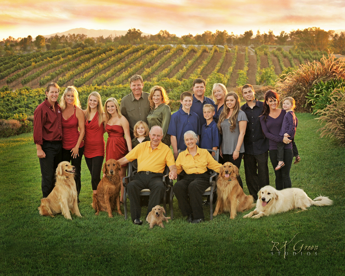 RK Green Studios Wilson Creek Winery Temecula.jpg
