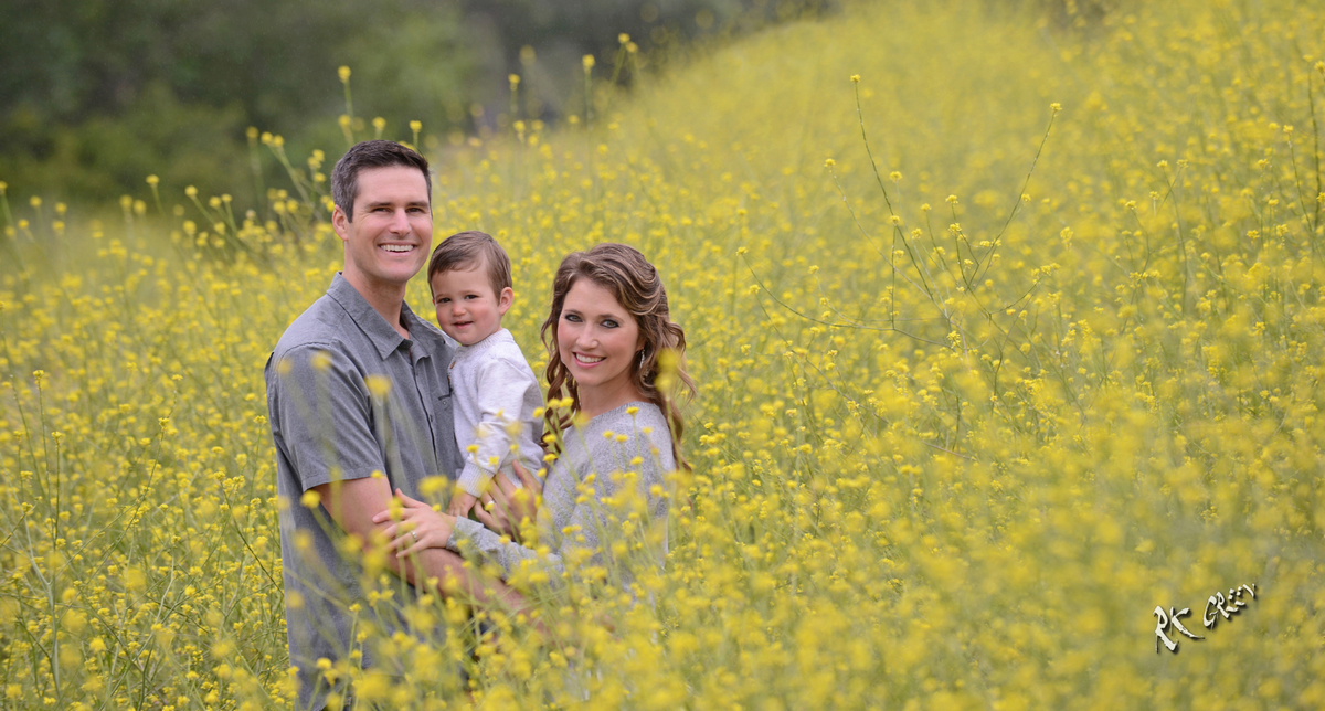 RK Green Studios Family Portrait Vista.jpg