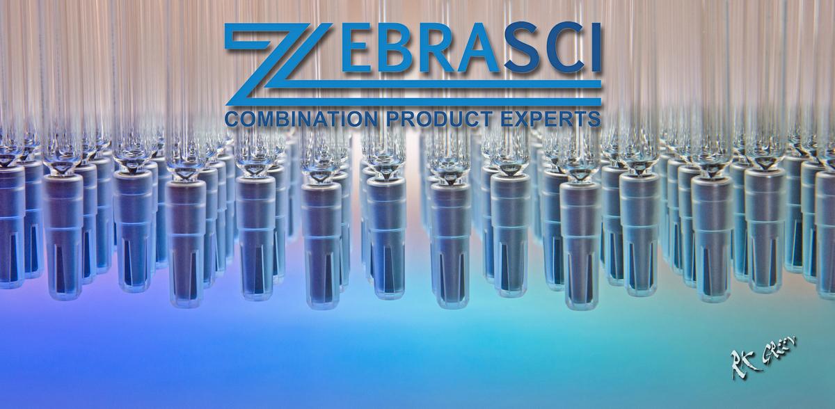 RK Green Studios ZebraSci Temecula medical products 5.jpg