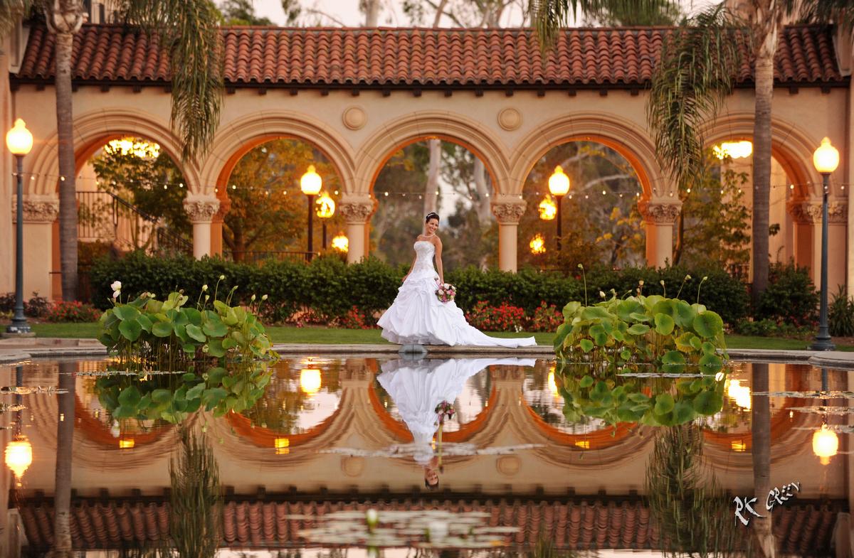 RK Green Studios Bride San Diego 3.jpg