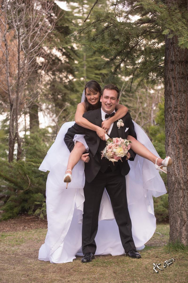 RK Green Studios Yosemite Wedding Piggyback 9.jpg