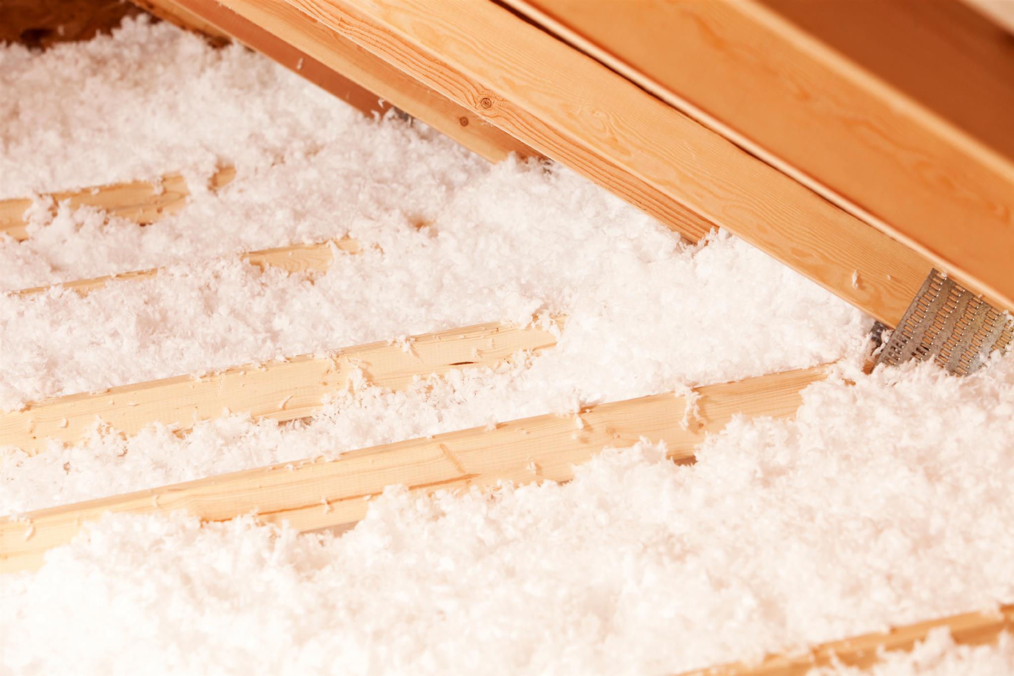 insulation1.jpg