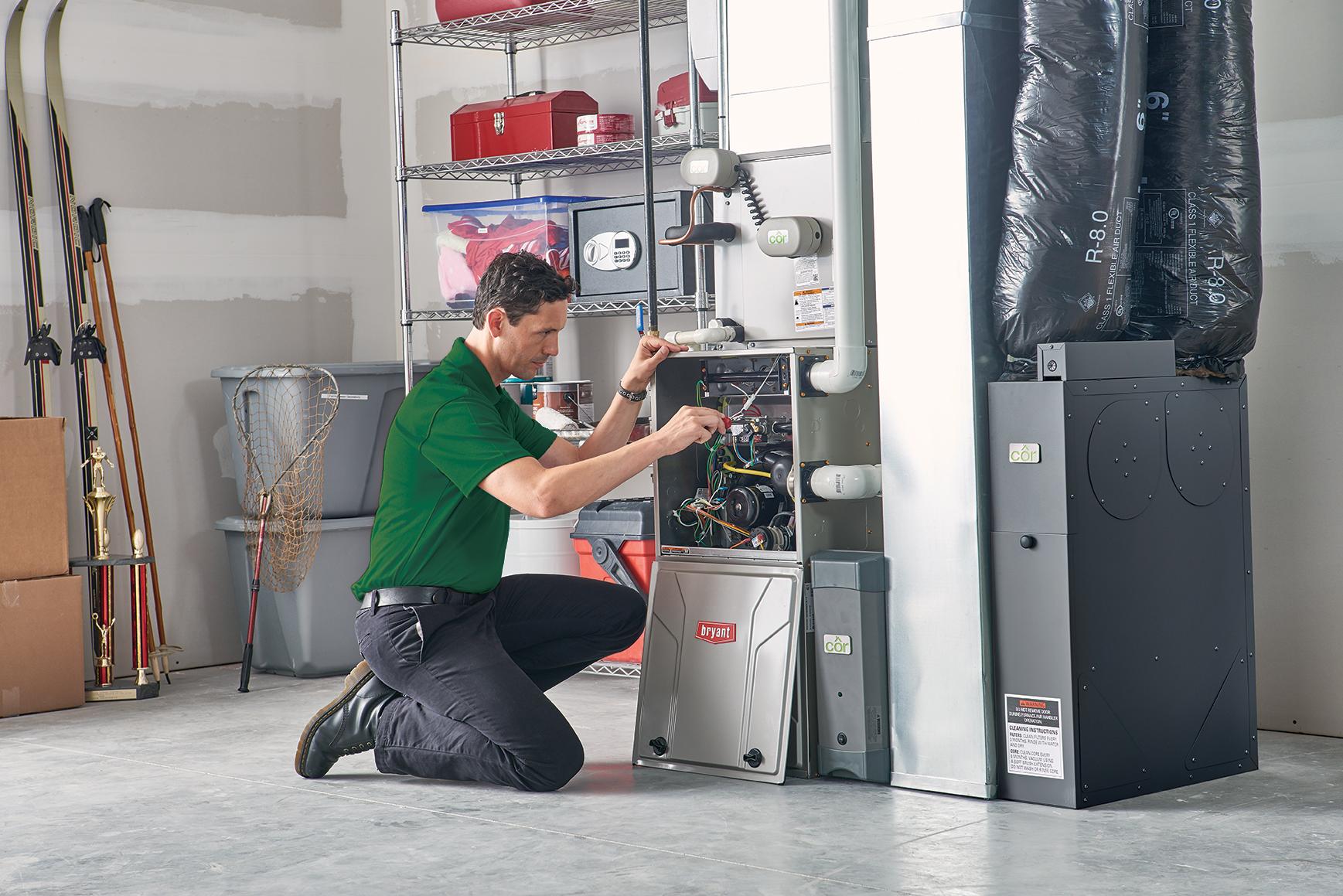 green-installation-furnace.jpg