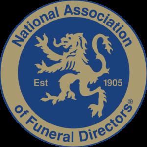 NAFD-logo.png